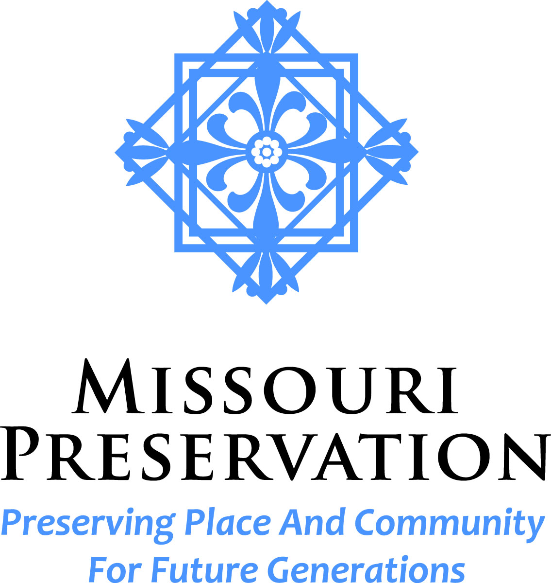 Missouri Preservation Website: